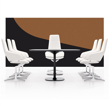 Aston meeting chair