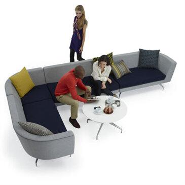 Cwtch Sofa