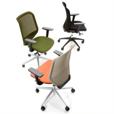 Joy Mesh Chair, from Orangebox.
