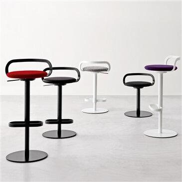 Mak bar stool