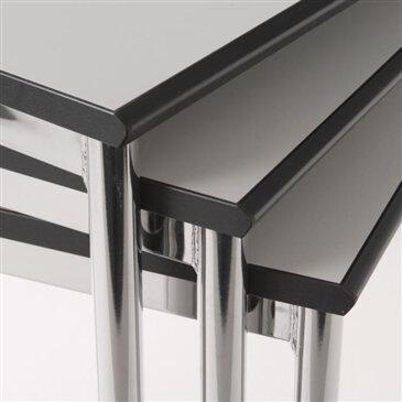 Mezzo table