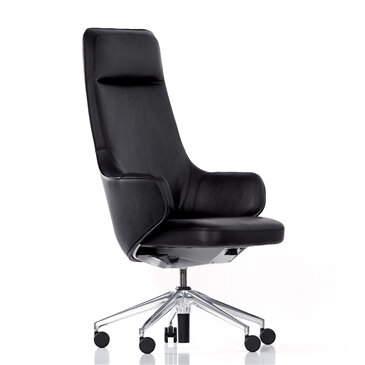 Skape executive office chair