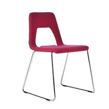 Studio meeting chair