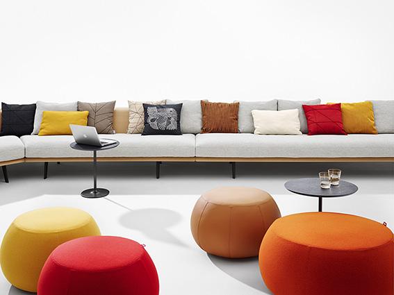 Zinta Lounge