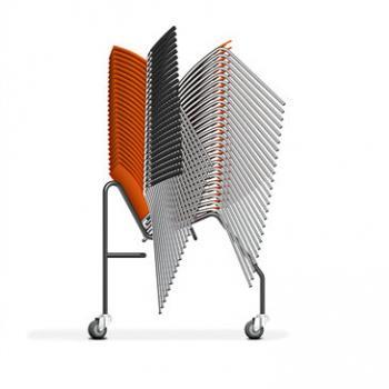 Cobra Chair TFL710