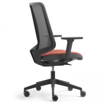 Dot Pro Atom chair