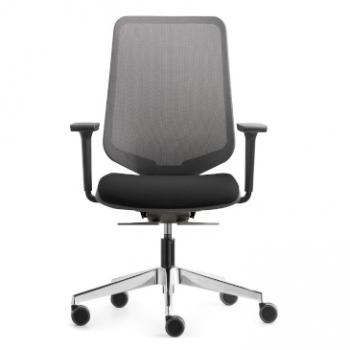 Dot.Home task chair