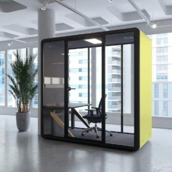 Kolo Duo Office pod