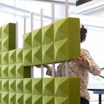 Fabricks construction