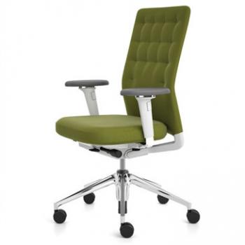 ID Trim Chair, developed by Antonio Citterio for Vitra