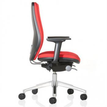 Joy Oh Chair, from Orangebox.