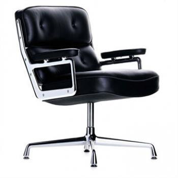 Lobby Chair ES 108 & ES 105