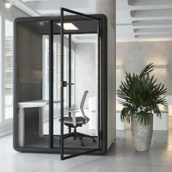 Kolo Midi office pod