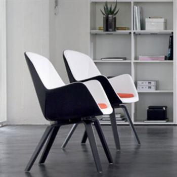 Pulse Chair