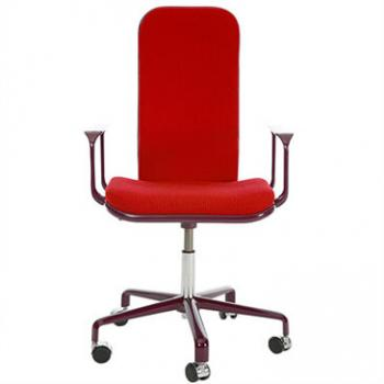 Supporto Task Chair