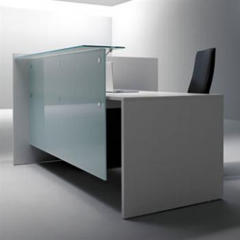 Vektor Reception Desk
