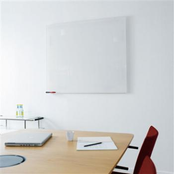 Vision E3 writing board