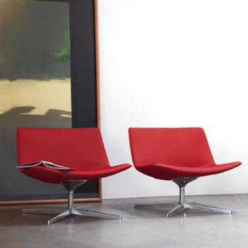 Catifa 60, 70 80 Lounge chairs