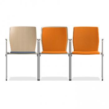 Interlink Chairs