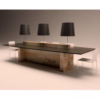 Craftwand meeting table
