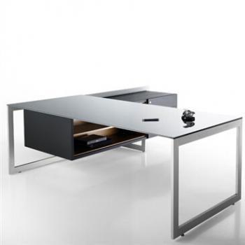 Vektor Executive Desk TFL570