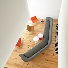 Loop sofa 1