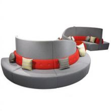 Magnet modular system