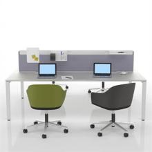 Workit Desk System