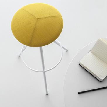 Wil stool