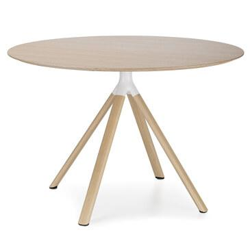 Fork table