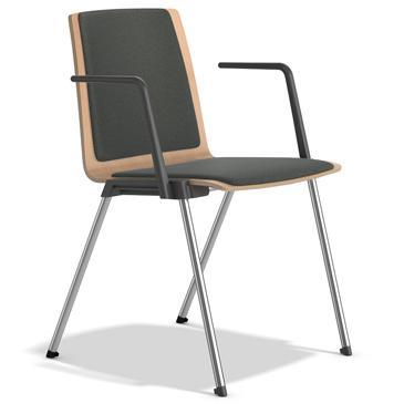 Calibre Multi-purpose chair