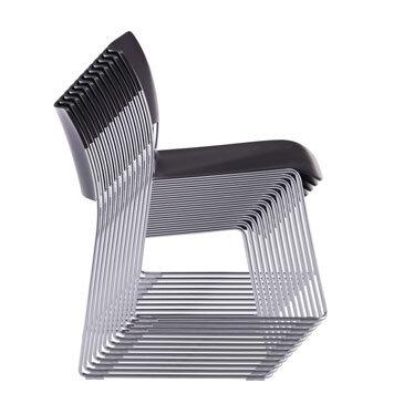 40/4 Conference Chair