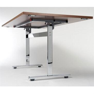 60 20 Vivante folding table