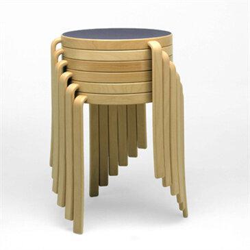 8000 Series Childrens Furniture