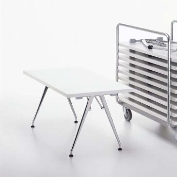 Click Folding Table
