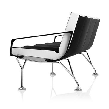 A-Line modular bench