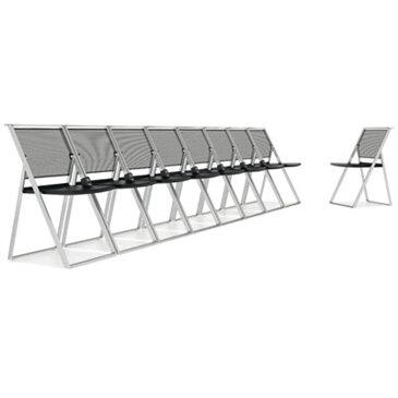 Riva Folding Chair
