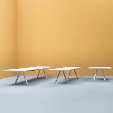 Arki-Table