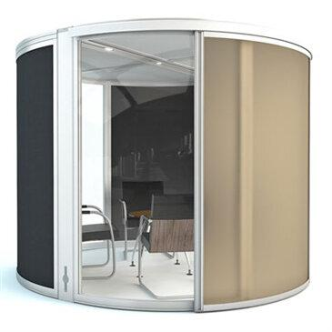 Airea Meeting Pods