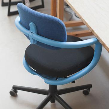 Allstar chair