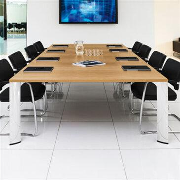 Apollo meeting table