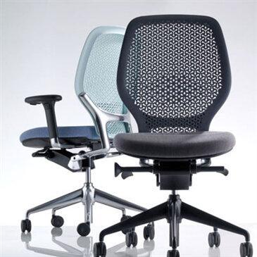 Ara Task Chair