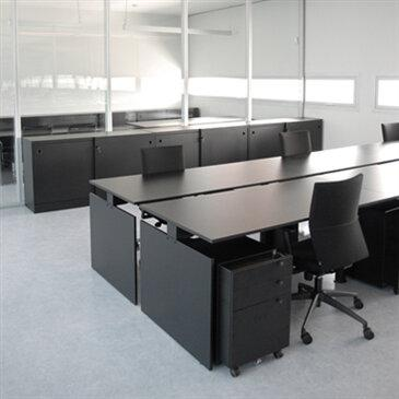 Arpa Desk range