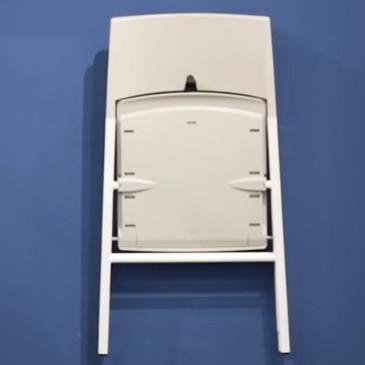 Axa Folding chair