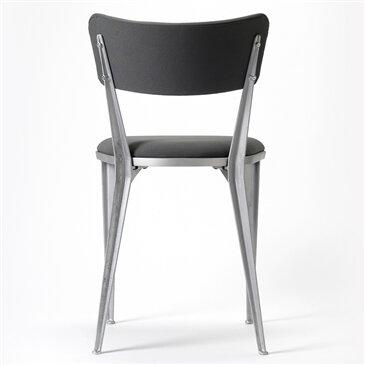BA3 Cafe Chair