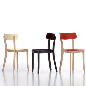 Basel Cafe Chair
