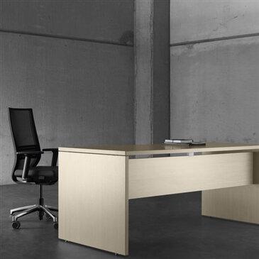 Blok Desks TFL701