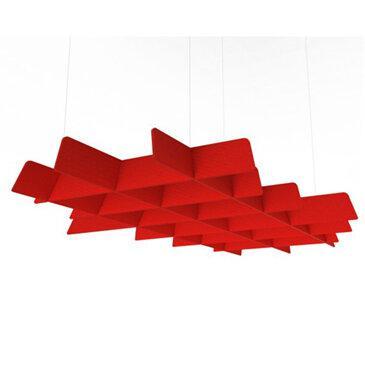 BuzziGrid Ceiling Raft