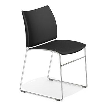 Carver Church Chair