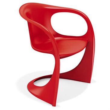 Casalino Chair